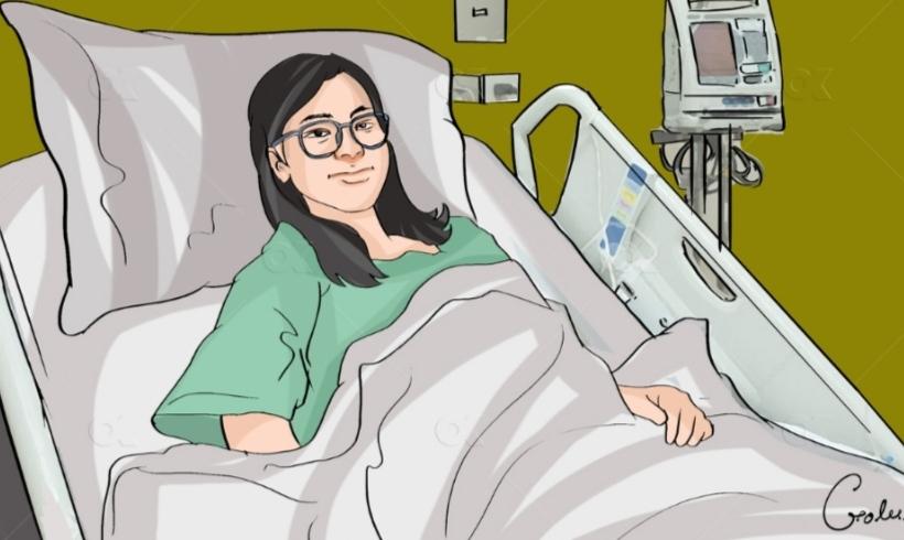 कोरोना उपचार : जनतालाई सशुल्क, सांसद–मन्त्रीलाई निःशुल्क ।