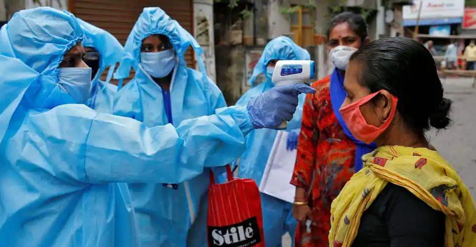 भारत :कोरोना सङ्क्रमणको तेस्रो लहरका लागि तयार रहन वैज्ञानिक सल्लाहकारको चेतावनी