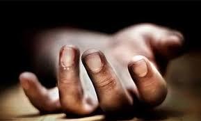 बँदेललाई थापेको पासोमा परी बर्दियामा तीन जनाको मृत्यू ।।